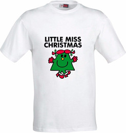 $enCountryForm.capitalKeyWord NZ - LITTLE MISS CHRISTMAS GIFT FULL COLOR SUBLIMATION T SHIRT Men'S Funny Harajuku T-Shirt Top Tee Casual Printed Tee Plus Suze