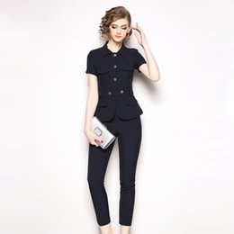 4aad625590dcb Ladies Office Cotton Trousers Online Shopping   Ladies Office Cotton ...