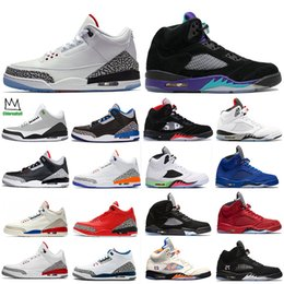 Wholesale Luxury designer s s Mens basketball shoes Katrina Free Throw Line JTH NRG Suede Black Red Sport Blue mens trainers shoes