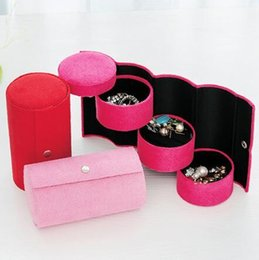 9c713b8c6a64 Jewelry Layer Storage Box Online Shopping   Jewelry Layer Storage ...