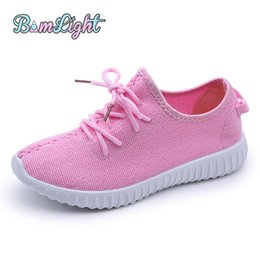 $enCountryForm.capitalKeyWord Australia - 1bomlight Plus Size 52 Flats Mesh Sneakers Shoes Pink Casual Shoes Women Cheap Loafers Outdoor Trainers Walking Shoe Woman Tenis