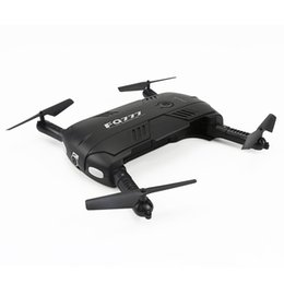 $enCountryForm.capitalKeyWord UK - FQ777 Altitude Hold WIFI FPV RC Quadcopter FQ05 Wireless Helicopter With 720P Camera Foldable 6-Axle Drone RC Model Helicopter