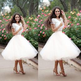 Black short underskirt online shopping - Tulle Skirt Prom Party Skirts Lady Underskirt Adult Women Princess Lady White Knee Length Skirts Custom Made Colour Size