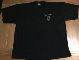 Sweet gameS online shopping - Game Leaf by Garcia y Vega Slow Smooth Sweet Blunt Cigar Shirt Size XXL