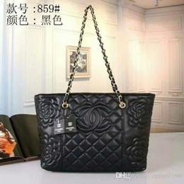 Louis Vuitton Mens Messenger Bag Luxury Brand Men PU Leather Briefcases Shoulder  Bags Men Handbag Messenger Bag Men Crossbody Bag 95e278dacb7b7