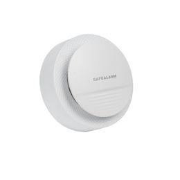 $enCountryForm.capitalKeyWord Australia - home security surveillace fast response Smoke detector Wired network fire alarm Sensor passed TUV For gsm alarm system 503