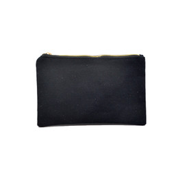 $enCountryForm.capitalKeyWord UK - Under Nineteen High Quality Canvas Travel Cosmetic Organizer Pouch Big Capacity Make Up Bags Wholesale Free Shipping Custom