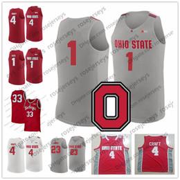 1c2a46c0e Discount ohio state buckeyes jerseys - NCAA Ohio State Buckeyes  1 Luther  Muhammad 4 Duane