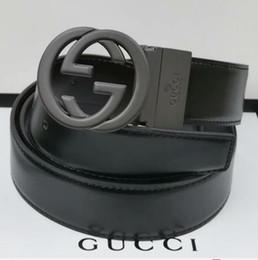 EldEr flowEr online shopping - R23 GUCCI LV Louis vuitton Elder flower belt for men and women brass belt buckle alloy belt buckle smooth buckle