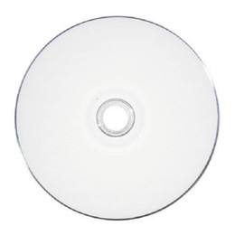 Wholesale 2020 Hot Wholesale Factory Blank Disks DVD Disc Region 1 US Version Region 2 UK Version DVDs Fast Shipping And Best Quality