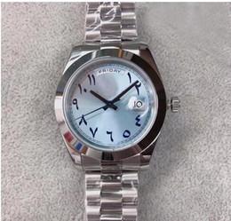Jubilee Watch Australia   New Featured Jubilee Watch at Best