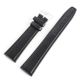 $enCountryForm.capitalKeyWord UK - Men Women PU Leather Watch Strap Band Watch Compass Watchband