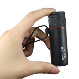 $enCountryForm.capitalKeyWord Australia - 10X25 Hd Monocular Professional Telescope Focus Green Film Pocket Spyglass