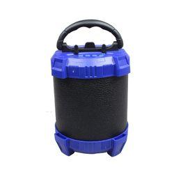 $enCountryForm.capitalKeyWord UK - Creative Cannon Wireless Bluetooth Speaker with Mobile Phone Holder Portable Portable Cannon M26 Mobile Computer Play Gift