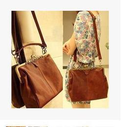 $enCountryForm.capitalKeyWord Australia - Angel2019 Satchel Oblique Spain Postman Handbag Single Shoulder Diagonal Trend Woman Package
