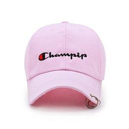 29d71ef6b326 Hipster Baseball Caps Online | Hipster Baseball Caps Online en venta ...