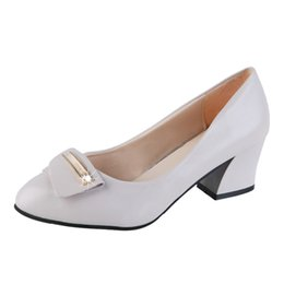 9a31c2d7d7e Designer Dress Shoes Sagace Loafers Summer Women Solid Pointed Toe Los  Zapatos Fashion Ladies Singles Pu Work Slip-on Footwear 4dec.20