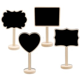 shop table sign stands uk table sign stands free delivery to uk rh uk dhgate com