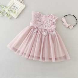 5ddf7bf50 BaBy girl party dresses 0 3 months online shopping - 3 to months baby Girls  summer