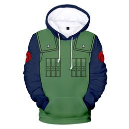 $enCountryForm.capitalKeyWord NZ - Hip Hop 3D MY HERO ACADEMIA Hoodies Men and women Funny Autumn Streetwear Hoodies Sweatshirt hot Couples Clothes