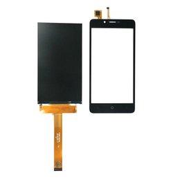 Para LEAGOO KIICAA POWER Display LCD com Ferramentas Touch Screen GRÁTIS em Promoção
