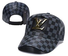 64b3afd3d26 Hip Hop Snapback Caps V for Vendetta Baseball Caps Black Hats Flat Brim  Street Bboy Rapper Dancer MC DJ Skate Gorras hip-hop cap