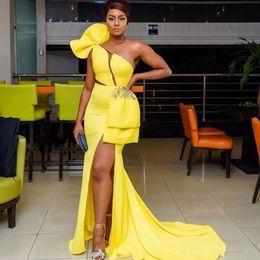 57c99597bbef6 Lemon Green Party Dresses NZ | Buy New Lemon Green Party Dresses ...