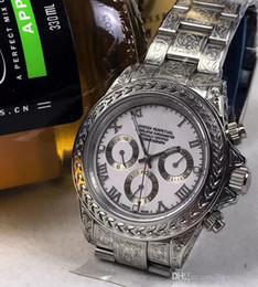 $enCountryForm.capitalKeyWord Australia - Automatic Movement DTONA watch 097 41mm Luxury High Quality famous brand men Wristwatch fast free shipping