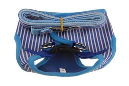 $enCountryForm.capitalKeyWord UK - Square Pet Dog Chest Strap Harness Traction Rope Set Dog Harness No-Pull Pet Harness Adjustable Outdoor Pet Vest