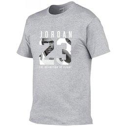 Men Xxxtentacion Hip Hop Swag Raper Urban Music Summer Short Sleeve T-Shirt Tee