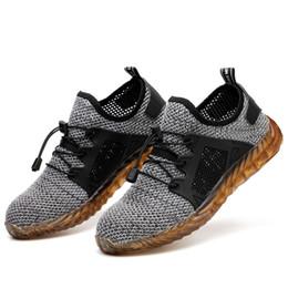 bas prix 664ef e5db4 Chaussures De Sécurité Pour Femme Distributeurs en gros en ...