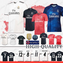 the latest 695a1 e662a Real Cheap Jerseys Online Shopping | Real Soccer Jerseys ...