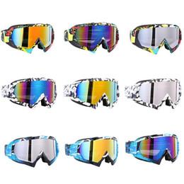$enCountryForm.capitalKeyWord Australia - Winter Sports Ski Goggles Anti-Fog UV Protection Skiing Skating Goggles