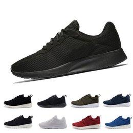 $enCountryForm.capitalKeyWord Australia - tanjun London 3.0 Run Men Women Running Shoes Olympic Rose black red white grey blue Outdoor Walking Sneakers Shoes Drop Shipping