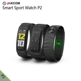 Gadgets Sale Australia - JAKCOM P2 Smart Watch Hot Sale in Smart Wristbands like vocal booth gadgets smart televisions