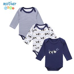 $enCountryForm.capitalKeyWord Australia - Mother Nest 2017 Autumn Baby Boy Clothes Long sleeve 3pcs Sport Suit Baby Clothing Set Newborn Infant Clothing