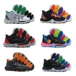 best website c97b5 9ed08 Nouvelles chaussures de basket-ball garçons en Ligne-Designer 2019 Nouveaux  Grands Garçons Enfants