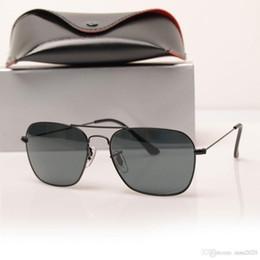 Mens Wholesale Sun Glasses Australia - 10PCS 100%UV protection sun glasses Club Womens sunglasses fashion Mens glasses glass Lens Brand sun glasses with cases and boxs glitter2009