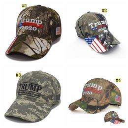 Made America Online Shopping | Custom Made Captain America