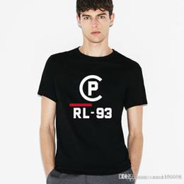 $enCountryForm.capitalKeyWord Australia - Men's short-sleeved men's shirts spring new sports t-shirts quick-dry half-sleeved men's t-shirts Simple design for sports an