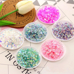Wholesale Epoxy Resin Jewelry NZ | Buy New Wholesale Epoxy Resin