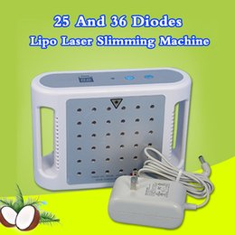 lipo slim laser machine prices Australia - Best Price Mini Lipo Laser 650nm Wavelength Lipolaser Slimming Machine Lipo Liposuction Machine For Home Use