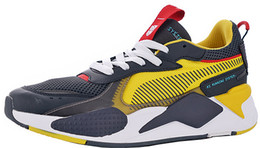 $enCountryForm.capitalKeyWord Canada - With Box Mens Hasbro RS-X Toys Release Running Shoes for Men Sneakers Male Sneaker Womens Jogging Women Female Trainers Boys Chaussures