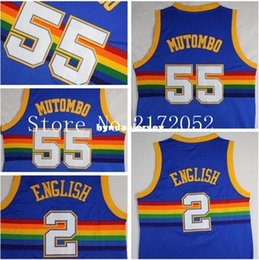 new product 17607 5ab1a Rainbow Jersey Australia | New Featured Rainbow Jersey at ...