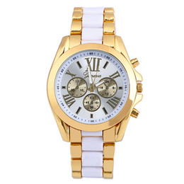 $enCountryForm.capitalKeyWord Australia - Mdnen Watch Top Brand Women Man Watches with Chronograph Sport Clock Man Watches Luxury Men's Watch Analog Quartz
