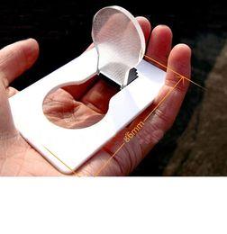 $enCountryForm.capitalKeyWord NZ - Outdoor Tools Portable Mini Lighting Wallet Card Pocket Led Card Night Light Lamp Creative Camping light