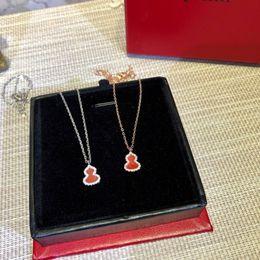 Model Charm Australia - 2019 Latest model hot-selling necklaces for women charming fashionat Onyx