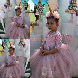 ce7c397c87 Cute Dress Images Online Shopping | Images Cute Baby Blue Dress for Sale