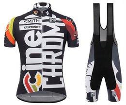 $enCountryForm.capitalKeyWord Australia - 2019 summer new Jersey   road bike suit racing suit short-sleeved bib quick-drying men's bicycle Jersey suit