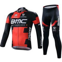 $enCountryForm.capitalKeyWord Australia - Quick Dry Racing Suits Bicycle Jersey Shirt Long Sleeve Summer Off-Road Motorcycle Suit Off-Road Shirt Jacket Outdoors Sweatshirt Sportswear
